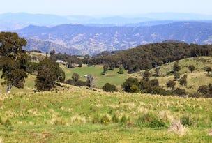 'Kurrara' Tomalla Road, Scone, NSW 2337