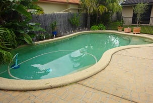 24 Audrey Avenue, Helensvale, Qld 4212