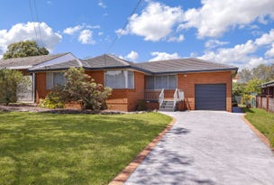 8 Davidson Avenue, North Rocks, NSW 2151