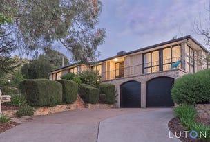 37 Doyle Terrace, Chapman, ACT 2611