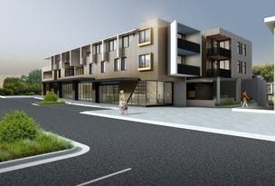 Fettlers Apartments, Whitebridge, NSW 2290