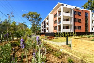 7/7 Victoria Street, Roseville, NSW 2069