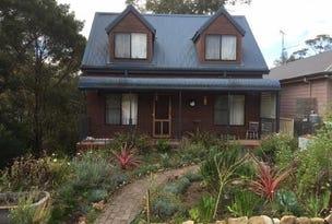 8A Wallaroo Road, Buxton, NSW 2571
