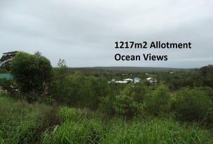 39 Seaspray Drive, Agnes Water, Qld 4677