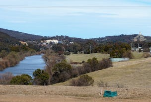 Lot 104,24 Wollondilly Avenue, Goulburn, NSW 2580
