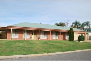 1 Orange Grove, Barooga, NSW 3644
