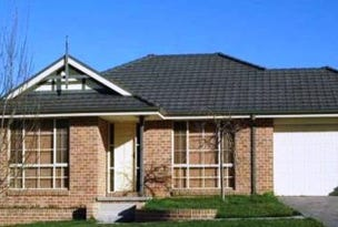 21 Alice Avenue, Bowral, NSW 2576