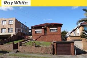3 King St, Warrawong, NSW 2502
