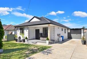 13 Hector Street, Sefton, NSW 2162