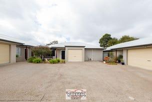 3/14a Kenilworth Street, North Toowoomba, Qld 4350