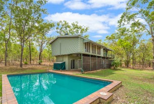 10 Holly Road, Bees Creek, NT 0822