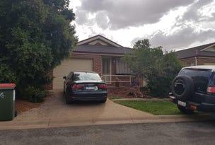 1/7 Ivy Lane, Leeton, NSW 2705