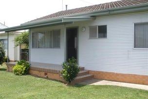 20 Morton Street, Wauchope, NSW 2446