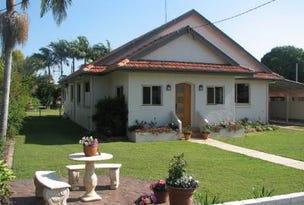 200 Walker Street, Bundaberg West, Qld 4670