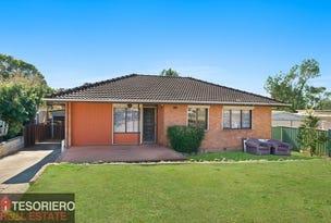 30 Palmyra Ave, Lethbridge Park, NSW 2770