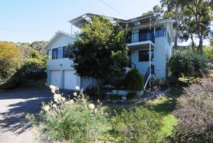 25 Frederick Street, Vincentia, NSW 2540