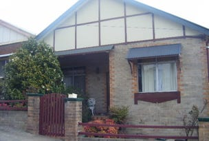 8 Bridge Street, Lithgow, NSW 2790