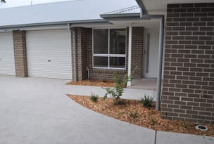13b Junction Street, Nowra, NSW 2541