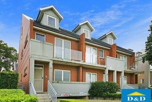 56 Belmore Street, North Parramatta, NSW 2151