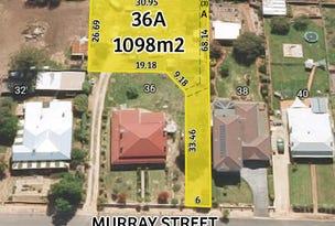 36a Murray Street, Strathalbyn, SA 5255