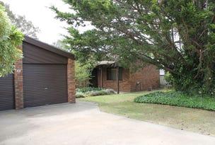 47 Ryrie Street, Braidwood, NSW 2622