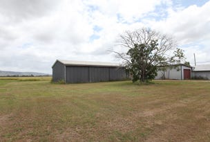 Lot 2 Mirani Eton Road, Mirani, Qld 4754