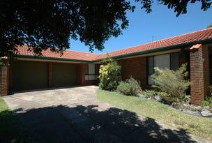 25 Evans  Street, Lake Cathie, NSW 2445