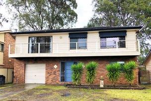 21 Ravenswood Street, Mannering Park, NSW 2259