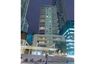 1004/30 Tank Street, Brisbane City, Qld 4000