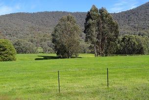 Lots 10 & 11 Yenschs Road, Lankeys Creek, NSW 2644