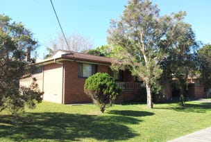 3/66 Bloomfield Street, Kempsey, NSW 2440