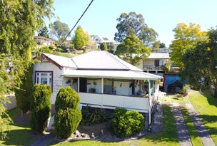 12 Moore Street, Dungog, NSW 2420
