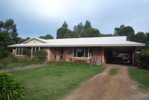 188 Mount Barker Road, Mount Barker, WA 6324