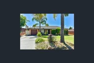 8 Newbury Place, Eagle Vale, NSW 2558