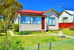 35 Prisk Street, Guyra, NSW 2365