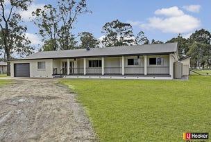 967-973 Castlereagh Rd, Castlereagh, NSW 2749