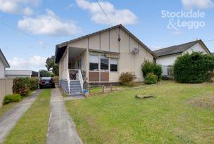50 Porter Street, Morwell, Vic 3840