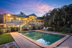 275 Beachmere Road, Beachmere, Qld 4510