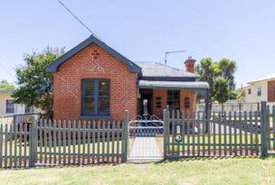 26 Coota Street, Cowra, NSW 2794