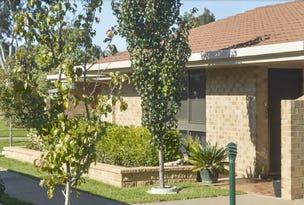 9 & 14/7 Shaun Crescent, Mitchell Park, SA 5043