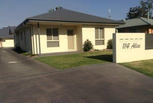 1/114 Alice Street, Grafton, NSW 2460
