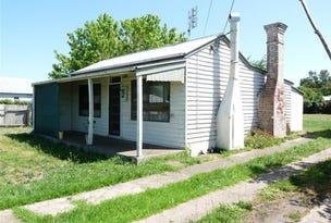 28 Boorook Street, Mortlake, Vic 3272