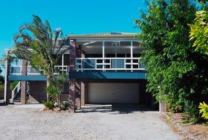 2a Dalley Street, Palmers Island, NSW 2463