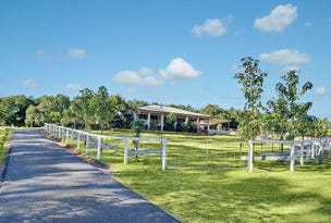 245 Commissioners Flat Road, Peachester, Qld 4519
