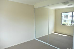 10B Erica Lane, Minto, NSW 2566