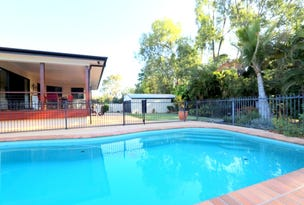 4A Crinum Crescent, Emerald, Qld 4720