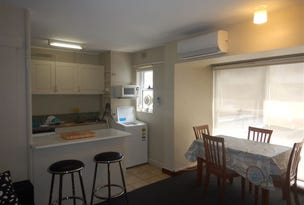 12/47 North Terrace, Burnie, Tas 7320