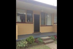 3/27 Wharf Rd, Surfside, NSW 2536