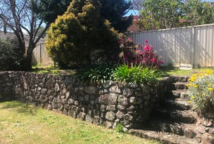 353 Old Pacific Highway, Swansea, NSW 2281