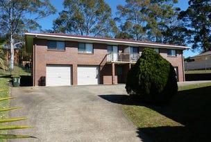 4/25 Allambie Drive, Goonellabah, NSW 2480
